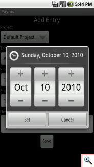 add-entry-datepicker