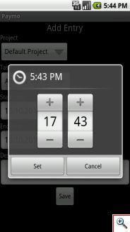 add-entry-timepicker